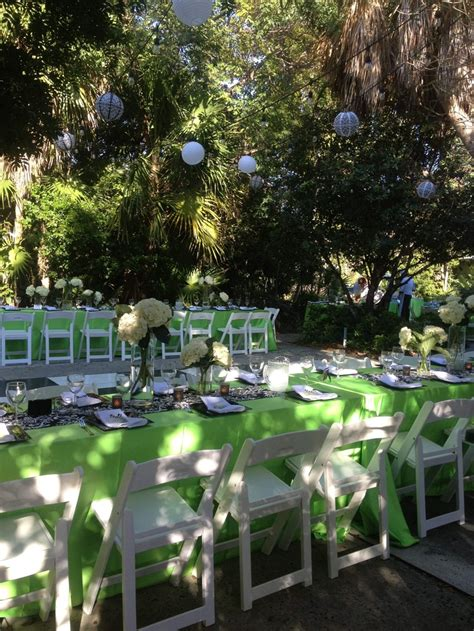 april wedding in the courtyard florida weddings
