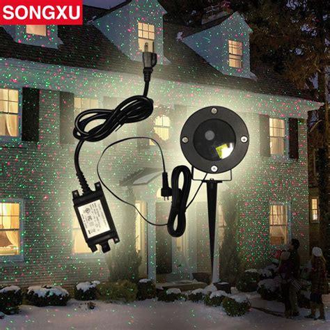 star shower laser light reviews christmas lights laser reviews online shopping christmas