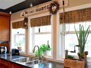 coffee decoration for kitchen coffee themed kitchen decor ideas homestylediary