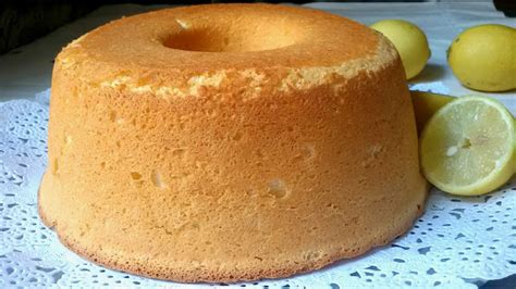 torta de chocolate muy f 225 cil 161 sorprendente paulina cocina para mi peque con bizcocho de yogur en la panificadora