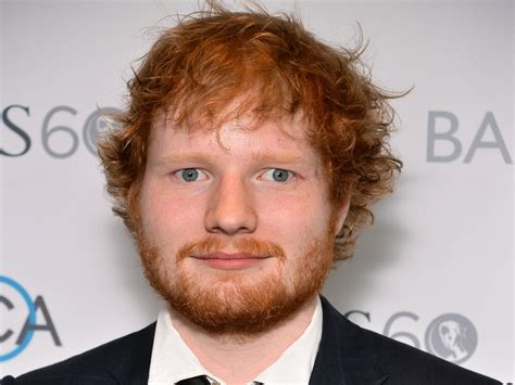 ed sheeran eye color ed sheeran wallpapers images photos pictures backgrounds