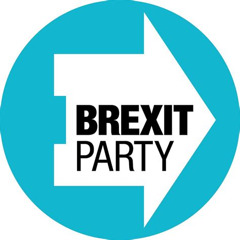 brexit party wikipedia