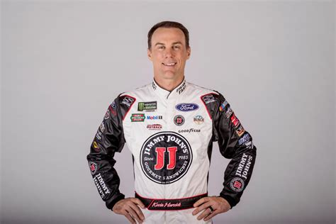 kevin harvick fan club kevin harvick 2018 daytona 500 race advance the