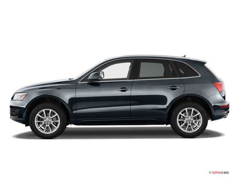 audi q5 cost to own 2011 audi q5 prices reviews and pictures u s news