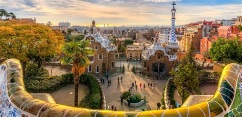 barcelona what to do top 10 things to do in barcelona 2017 travelfoot