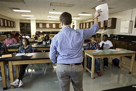 How Many Kelley Mba Students A Grade by Are Minnesota S Prep Programs Leaving Many