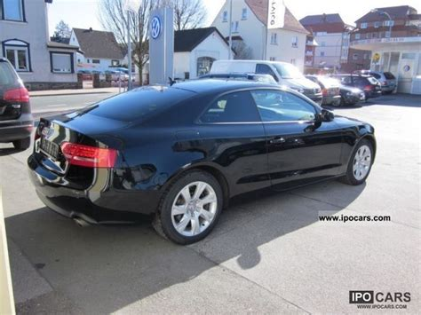 security system 2009 audi a5 electronic throttle control 2009 audi a5 coupe 3 0 tdi chip tuning with warranty car photo and specs