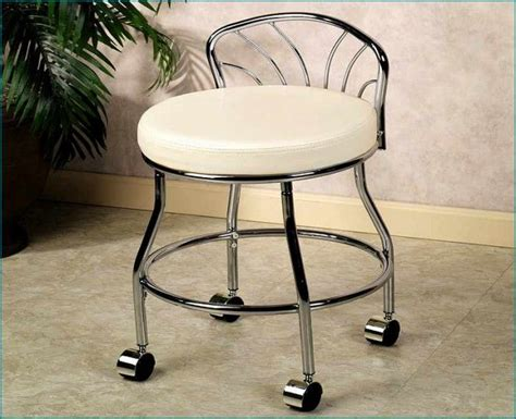 bathroom makeup chair 17 best images about bsv bath remodel on pinterest
