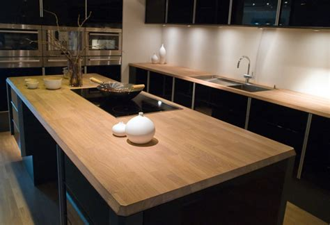 medford countertops the rogue valley s service