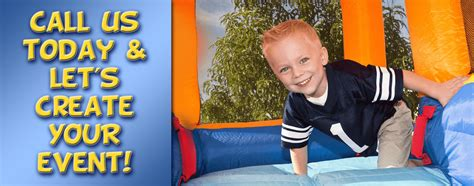 bounce house rentals virginia 100 bounce house in virginia 2149 whispering