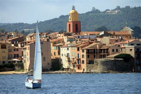 st tropez tropez pictures photo gallery of tropez