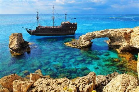 top  places  visit  cyprus