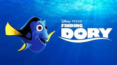 finding dory finding dory wallpapers high resolution and quality
