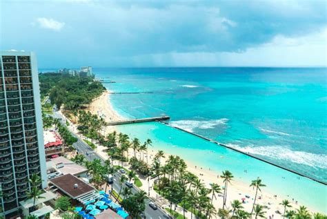 airbnb oahu 25 amazing airbnb oahu rentals that you ll love and will