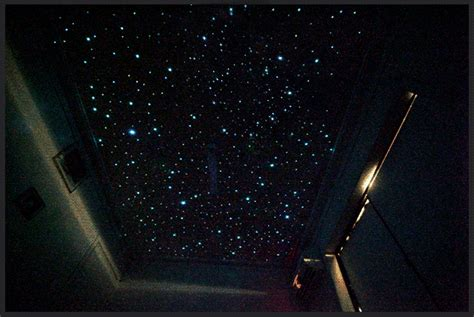 stars bedroom ceiling if i had a hundred bucks to throw at the ceiling this is