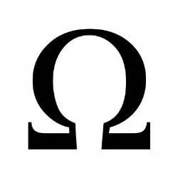 unicode resistor symbol s weather forecasts the omega block