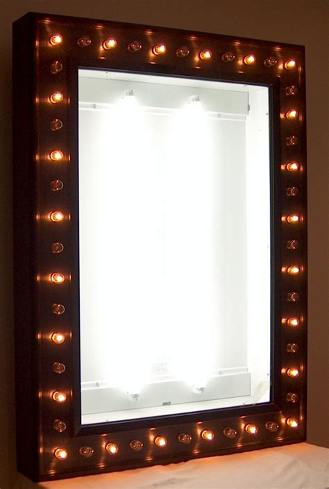 18 top lighted movie poster frames wallpaper cool hd