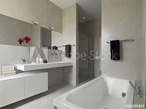 bagno moderno con vasca bagno moderno con vasca e box doccia in muratura