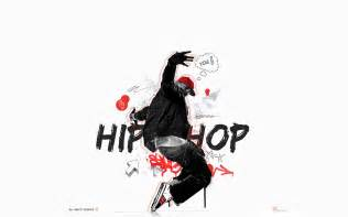 Hip Hop Hip Hop By Pedroj Bruno Urbannation