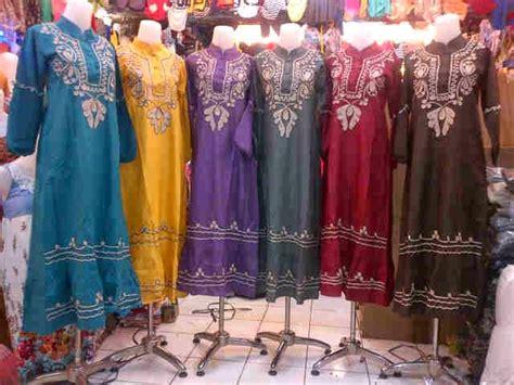 Bisnis Baju 5ribu bisnis baju muslim kulakan grosir baju murah 5ribu