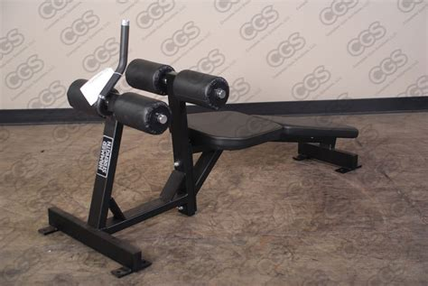 hammer strength benches hammer strength benches and racks used gym equipment