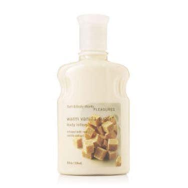 Bath Works Warm Vanilla Sugar bath works warm vanilla sugar lotion reviews