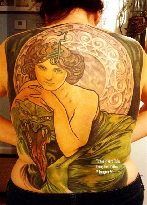 family tattoo wilmington nc best 25 family first tattoo ideas on pinterest hand