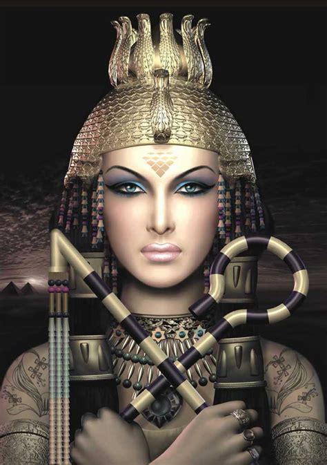 Home Decor English Style by Popular Egyptian Queen Pictures Buy Cheap Egyptian Queen