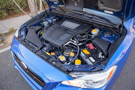 2015 subaru wrx engine 2015 subaru wrx engine 16 photo 9