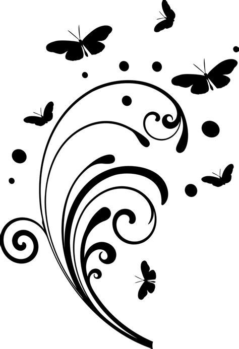 pattern swirl png swirl line design png www pixshark com images