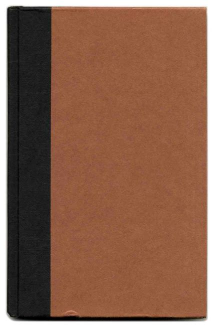 an artist of the 0399131191 an artist of the floating world 1st us edition 1st printing kazuo ishiguro books tell you