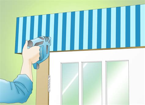 how to make a cornice how to make a cornice 5 steps with pictures wikihow