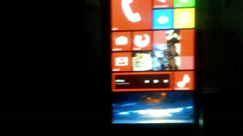 how to download themes for cherry mobile windows phone 7 8 theme for android cherry mobile
