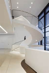 Circle Stairs by Circular Stair Stairs Pinterest