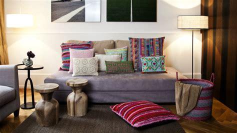divani 140 cm westwing divano letto 140 cm comfort e stile