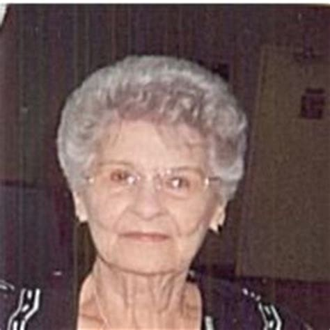 ella mae guidry obituary houma louisiana samart