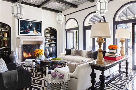 khloe home interior khlo 233 s and kourtney s houses