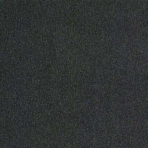black velvet upholstery fabric vitality black velvet gray vinyl upholstery fabric
