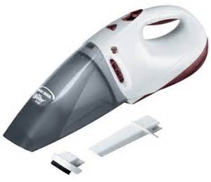 black decker dustbuster black decker dustbuster