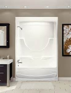 3 Piece Bathtub Surround Bargain Outlet