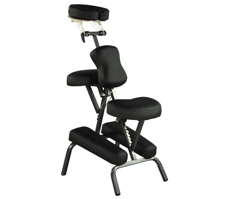 best portable chair massager chair stylish design cheap portable chair