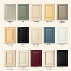Kitchen Cabinet Glaze Colors Cabinet Refacing Custom Kitchen Cabinets Ta Cabinet Door Colors Stains