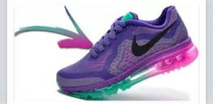 colorful air max shoes nike running shoes nike colorful nikes air max