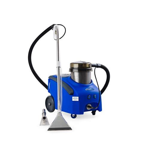 Rug Cleaner Machine by For Hire Britex Carpet Cleaner 24hr Bunnings Warehouse