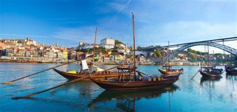 cheap flights porto cheap flights from brussels to porto portugal from 40