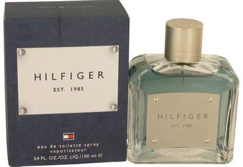 Parfum Hilfiger hilfiger cologne for by hilfiger