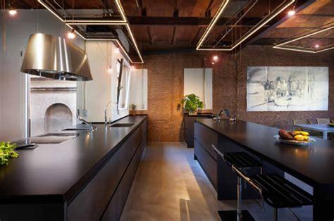 design house barcelona lighting barcelona apartment renovation by tc interiors art