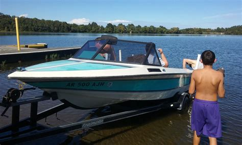 competition boats for sale 89 ski brendella competition ski boat for sale from usa