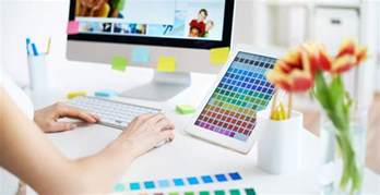 Designer Pics by Why You Should Choose A Web Designer Not A Diy Online Web