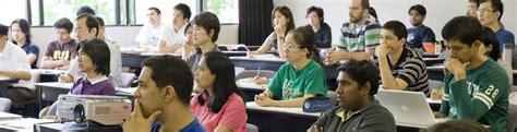 Calrson Time Mba Fall Orientation Dates by Career Workshops International Of Japan